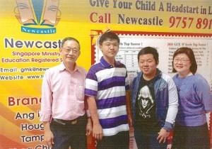 news-Chua-Jia-Wei